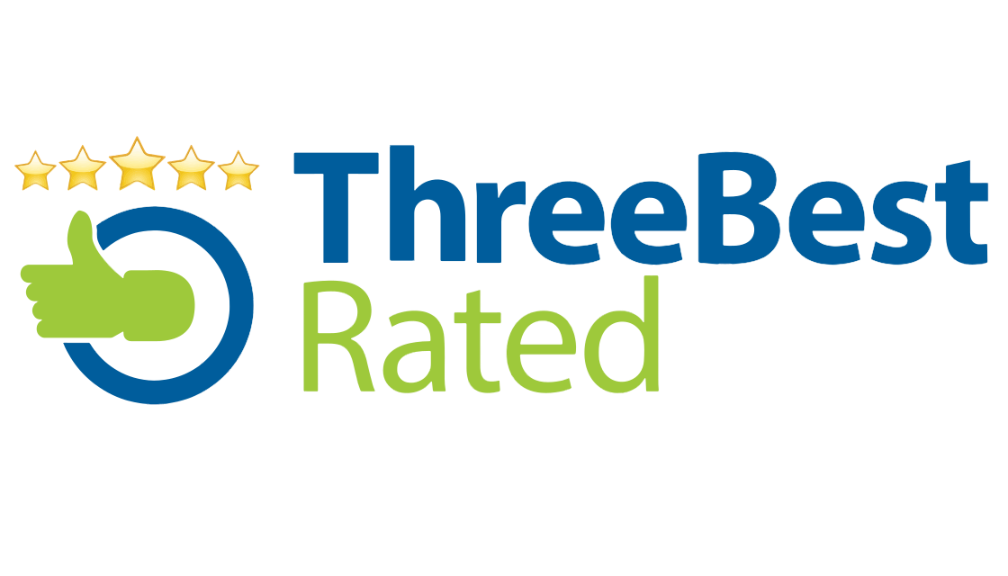 3 best rated